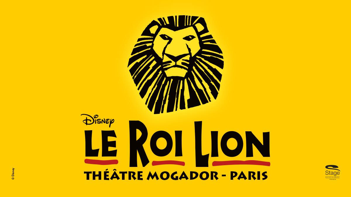 mogador-roi-lion