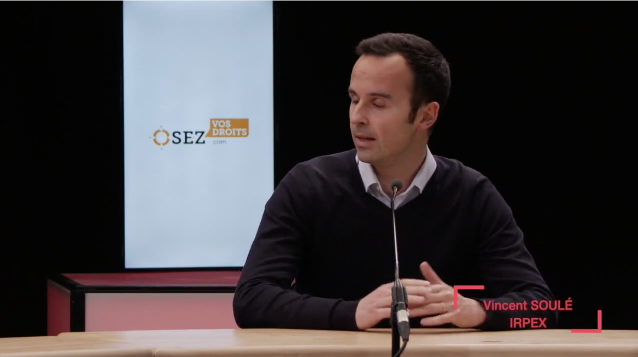 PSE+COVID19 : Budgets du CSE, attention aux mauvaises surprises !