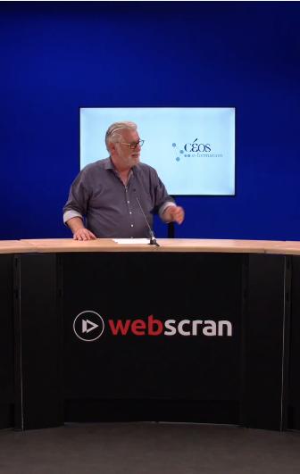 webscran-plateau-tele