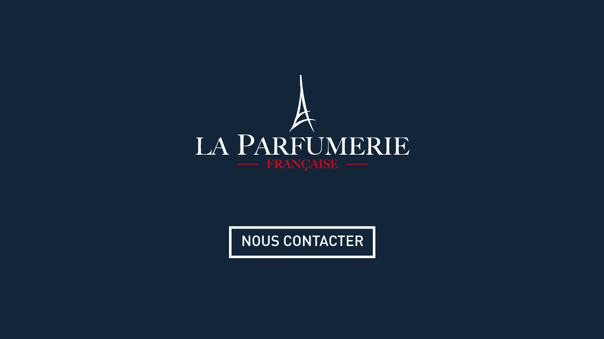 Parfumerie Française