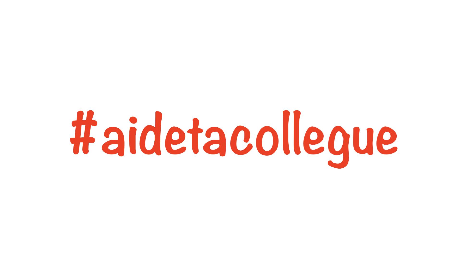 #aidetacollegue : la  CFE-CGC PSA Poissy